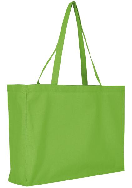 Texxilla Cotton-Shopper (T10014 replaces 4836BSL)