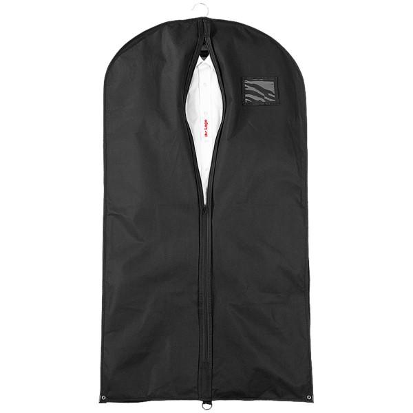Texxilla Komfort Kleidersack