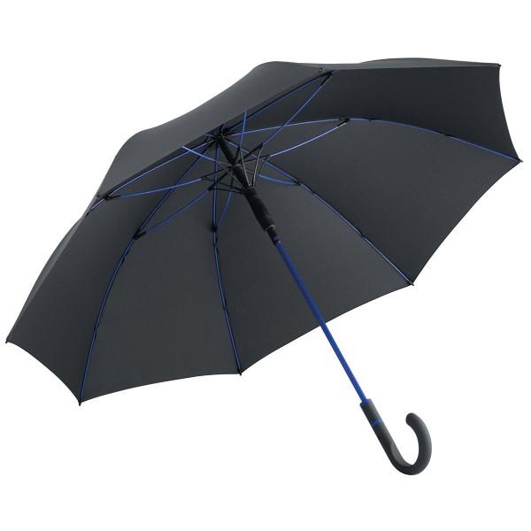 AC midsize umbrella