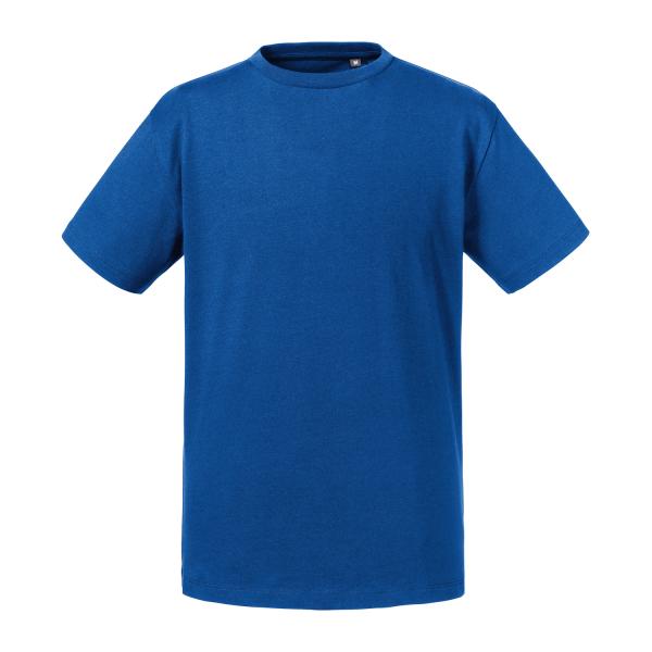 Children's Pure Organic T-Shirt