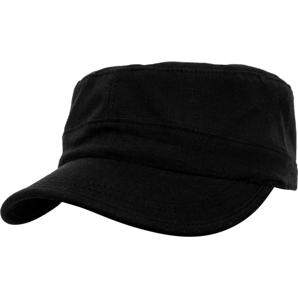 Top Gun Ripstop Cap