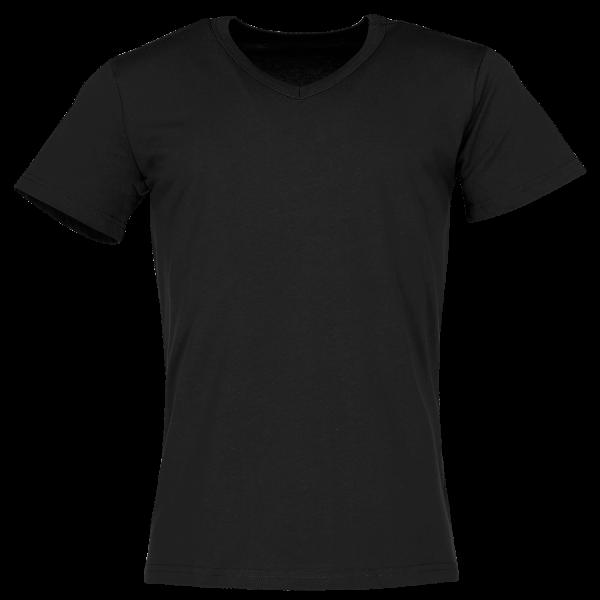BEN V-Neck T-Shirt
