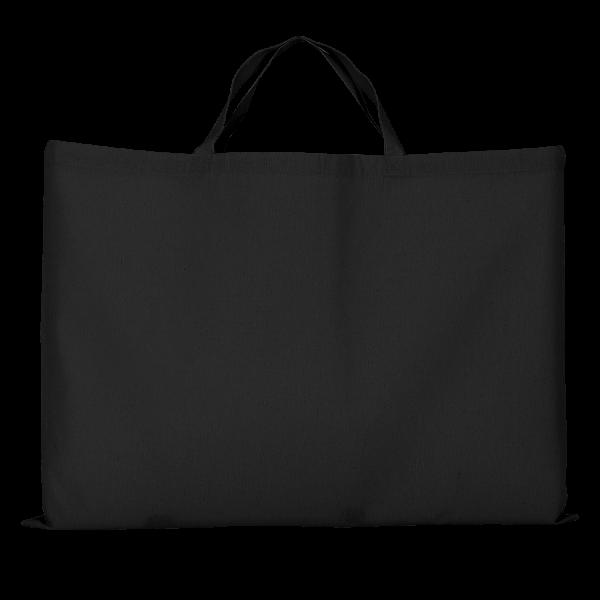 Texxilla Big Bag – Cotton Bag