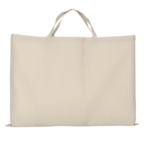 """""""Big Bag"""" – Cotton Bag"""