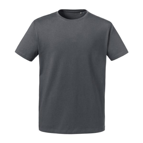 Pure Organic Heavy T-Shirt