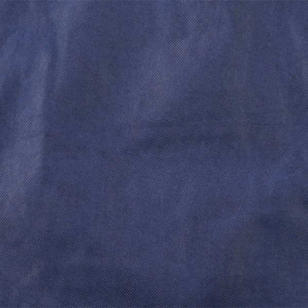 Texxilla PP-Table-Cloth
