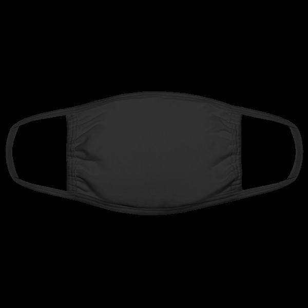 """Mund-Nasen-Maske """"Multipack"""", 5er-Set für Damen und Kinder"""