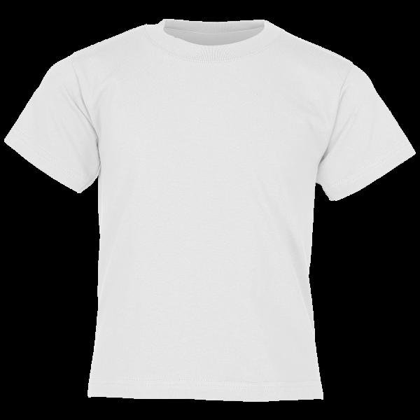Kids T-Shirt Exact 190