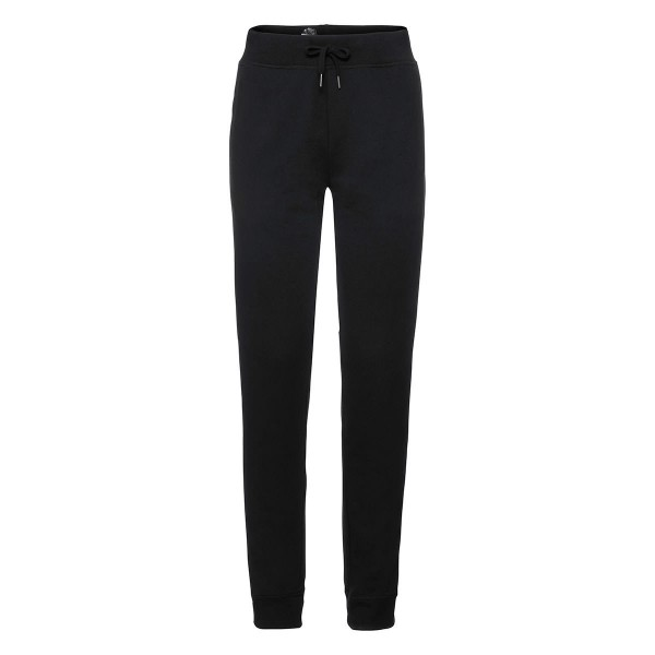 Ladies' HD Jog Pants