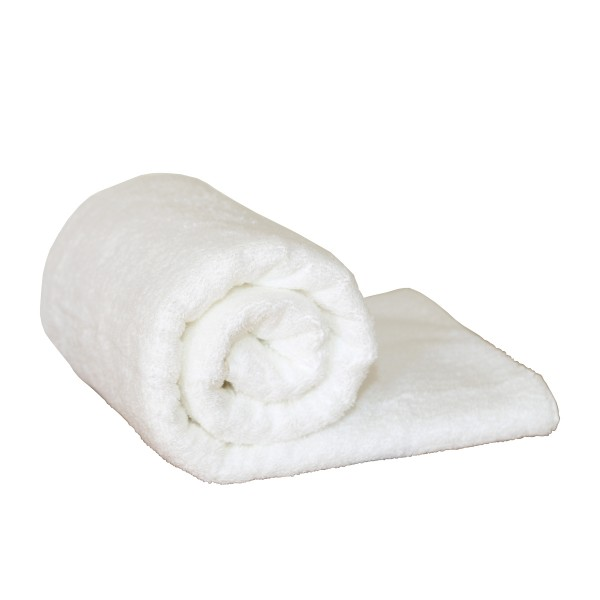 "Terry Towel ""New Generation"" – bath towel"