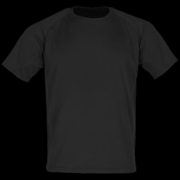 Aircool T-Shirt