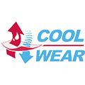 Cool wear