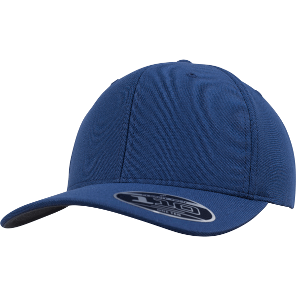 110 Cool & Dry Mini Pique Cap