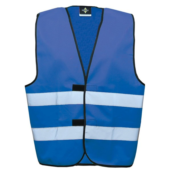 Function Safety Vest