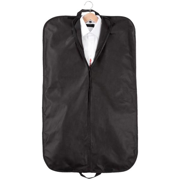 Texxilla Garment Bag