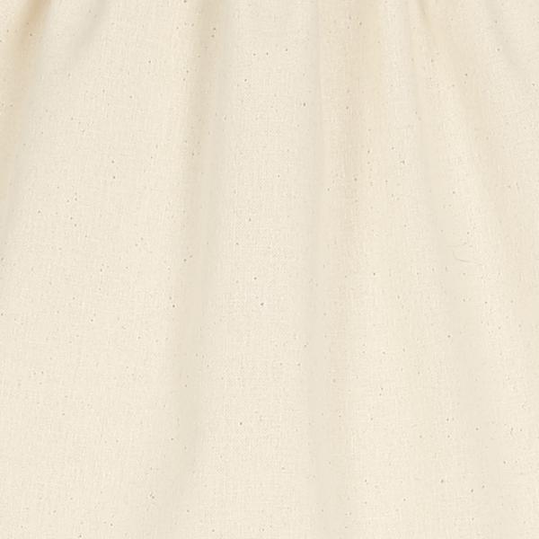 Texxilla Mesh-Bag made of Fairtrade-Cotton, 25 x 30 cm