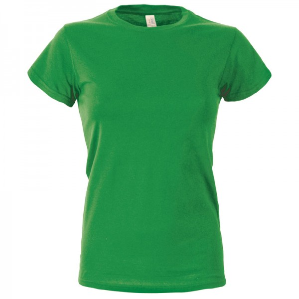 Softstyle Ladies´ T-Shirt