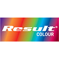 Result Colour
