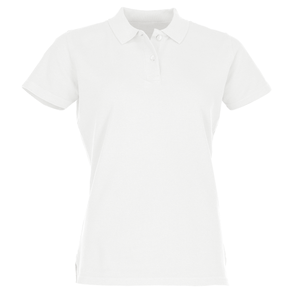 Damen Ultimate Polo