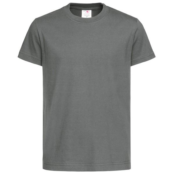 Classic-T-Shirt Organic Kids