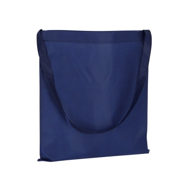 PP-Tasche mit einem langen Henkel