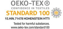 OEKO-TEX-Hohenstein