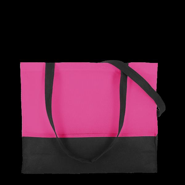 Texxilla City-Bag 1