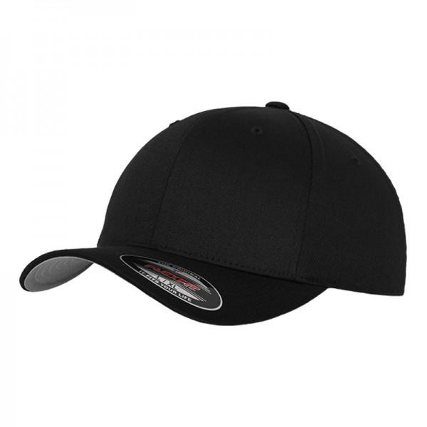 Flexfit® Wooly Combed Cap