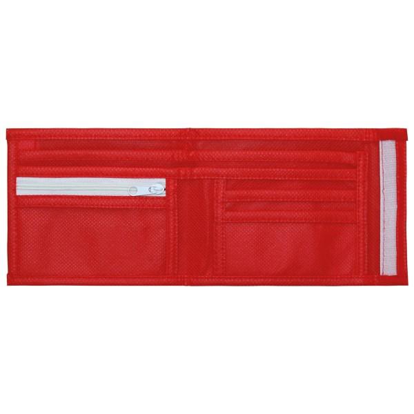 PP-Wallet